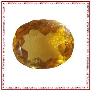 Sunela gemstone original