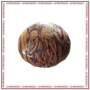 Mahemariam stone