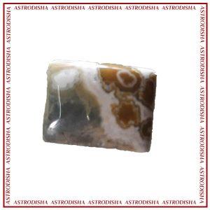 jaspar stone