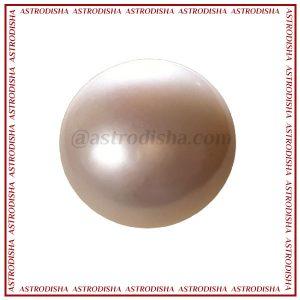 original pearl online