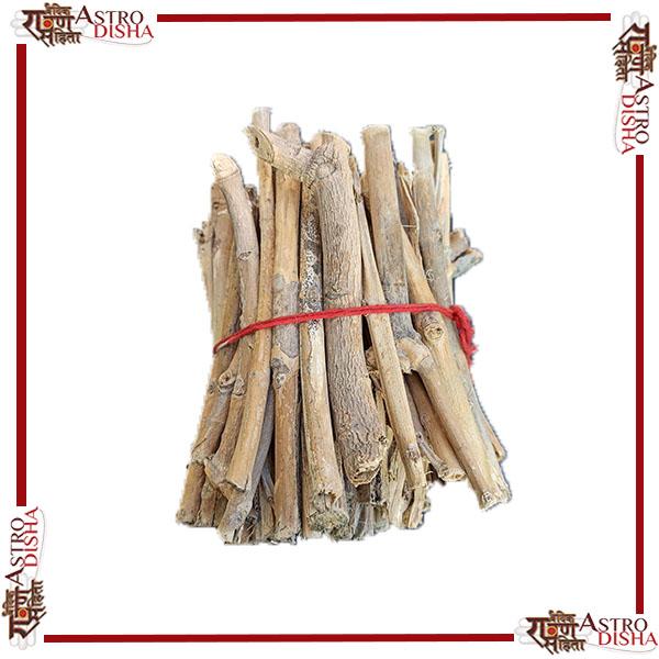 akkara wood for puja