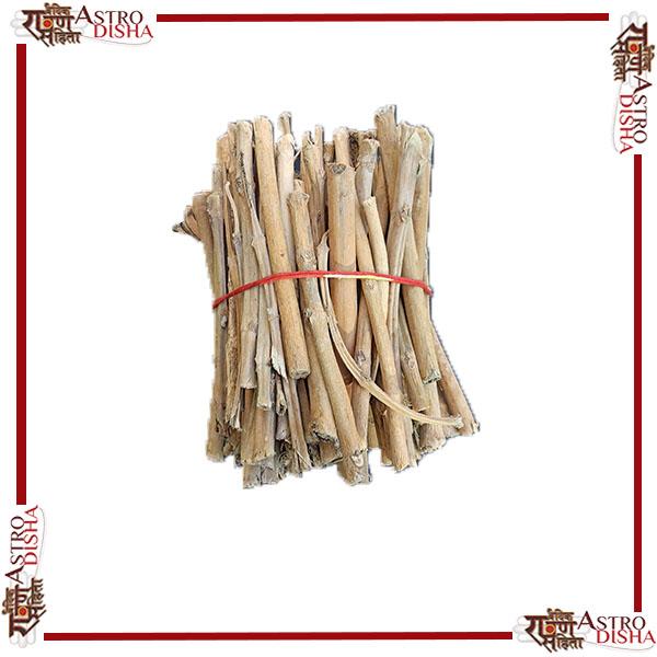akwa wood